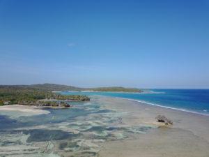 seed resort - rote island